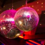 Partykeller und ausgebauter Dachboden – erfülle deine Träume!