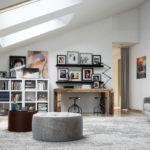 Dein Wohnzimmer – deine Wohlfühloase