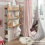 Bärchenregal fürs Kinderzimmer selber bauen