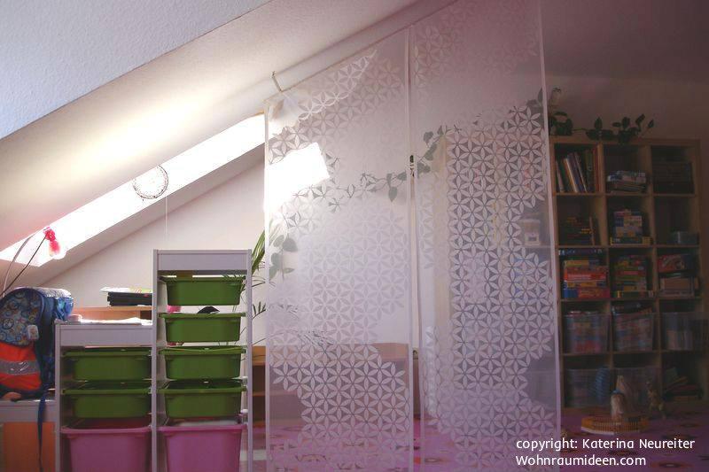 Awesome Dachschrgen Stauraum Und Wandschrnke With Gestaltung Mit Dachschrge
