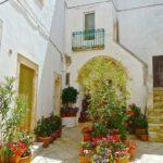 Mediterranes Flair für die eigenen vier Wände