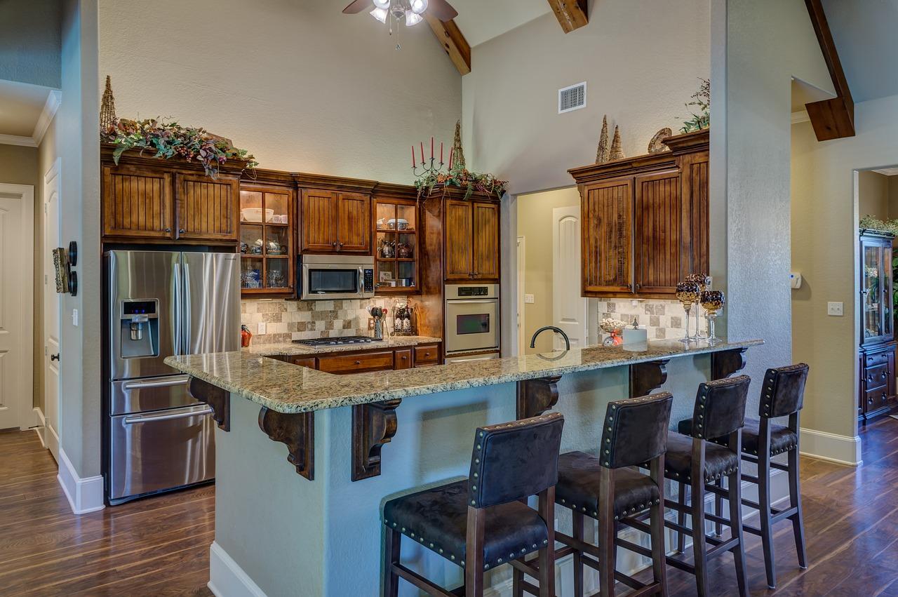 Stauraum Schaffen stauraum in der küche schaffen
