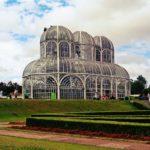 Nostalgische Wintergärten bauen