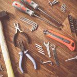 Heimwerker Tipps für Zuhause