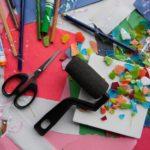 DIY in den eigenen 4 Wänden in der Quarantänezeit