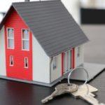 Immobilien verkaufen ohne Stress: So funktioniert es