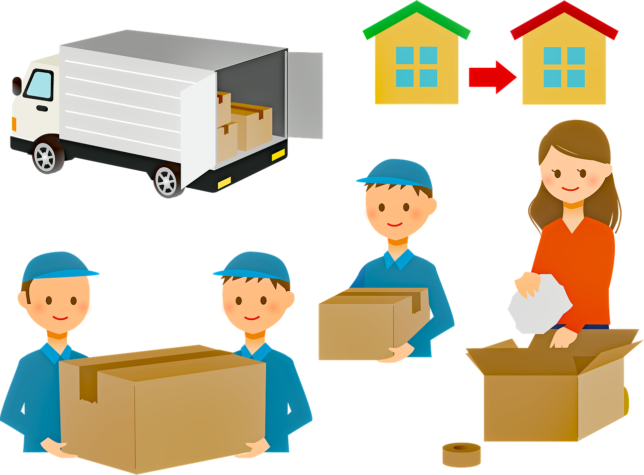 583286 / Pixabay