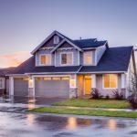 Lost Places vermeiden – Werterhaltung von Immobilien