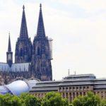 Nachhaltige Möbel und Dienstleistungen in Köln