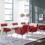 Nachhaltige stylische Möbel von COR