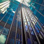 Fensterfolien für Sichtschutz und Dekoration