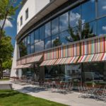 Nach Corona: Neue Modelle für Büroflächen
