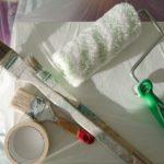 Malerarbeiten – warum einen Profi beauftragen