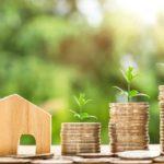 Warum Immobilienmakler beauftragen?