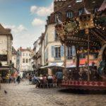 Lebendigere Innenstädte: Einzelhandelsflächen bei sinkenden Mieten neu vermieten